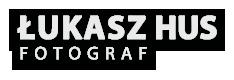 Fotografia ślubna - Rzeszów i okolice - Lukasz Hus